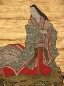 costum-oficial-de-ceremonie-kura-scroll-kyoto